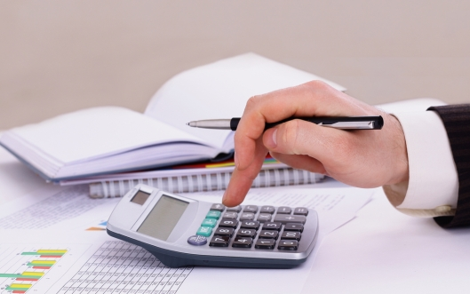 Bookkeepers in Camberley