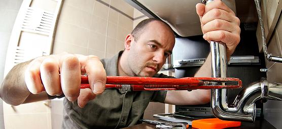 heating engineer Essex