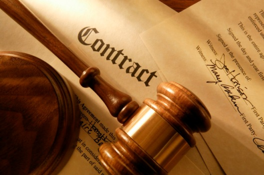 corporate lawyers Cardiff